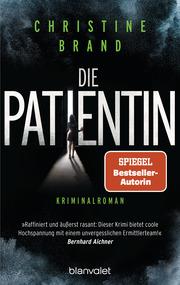 Die Patientin