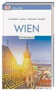 Vis-à-Vis Wien