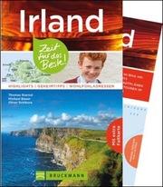 Irland - Zeit für das Beste