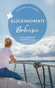 Glücksmomente am Bodensee