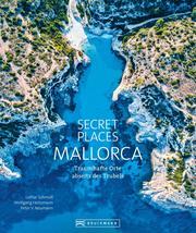 Secret Places Mallorca.