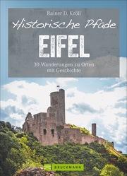 Historische Pfade Eifel