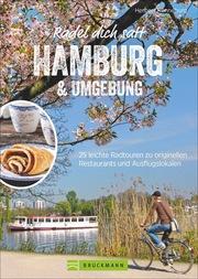 Radel dich satt Hamburg & Umgebung