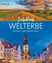 Deutschlands Welterbe