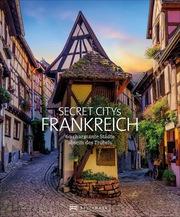 Secret Citys Frankreich