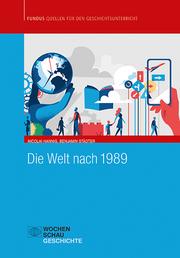 Die Welt nach 1989