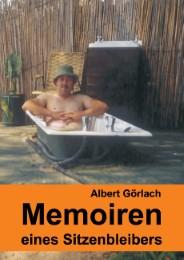 Memoiren eines Sitzenbleibers