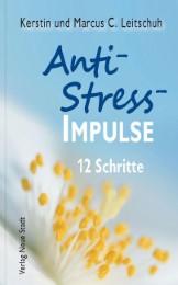 Anti-Stress-Impulse