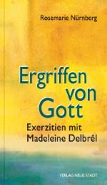 Ergriffen von Gott - Cover