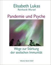 Pandemie und Psyche