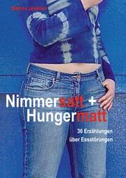 Nimmersatt und Hungermatt