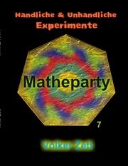 Matheparty