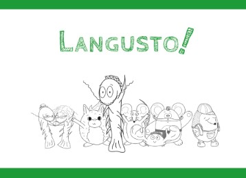 Langusto!
