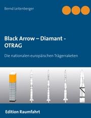Black Arrow - Diamant - OTRAG