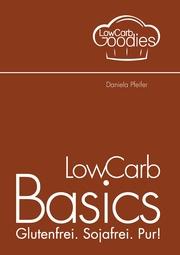 LowCarb Basics