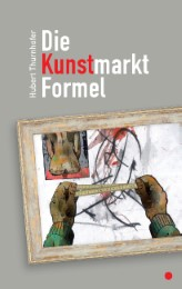 Die Kunstmarkt-Formel - Cover