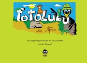 fotolulu in Afrika
