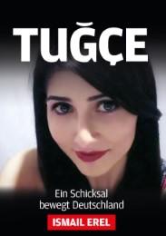 Tugce