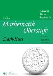 Mathematik Oberstufe