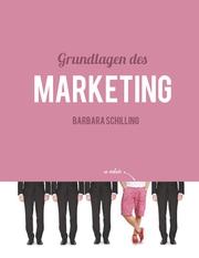 Grundlagen des Marketing