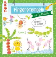 Fingerstempeln