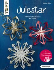 Julestar. Die Sterne-Sensation aus Skandinavien