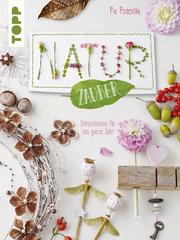 NaturZauber durchs Jahr