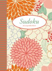 Sudoku Deluxe 10