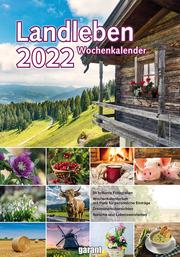 Landleben 2022
