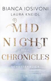 Midnight Chronicles - Schattenblick