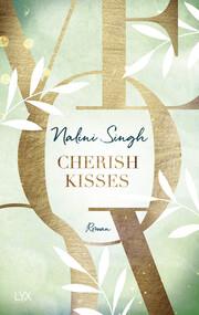 Cherish Kisses