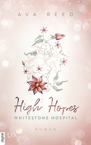 Whitestone Hospital - High Hopes