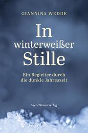 In winterweißer Stille