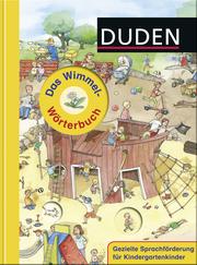 Das Wimmel-Wörterbuch