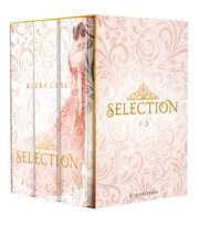 Selection 1-3