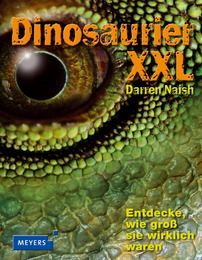 Dinosaurier XXL