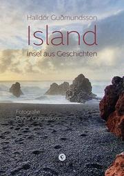 Island: Insel aus Geschichten