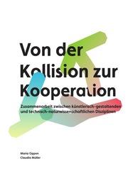 Von der Kollision zur Kooperation