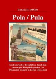 POLA / PULA