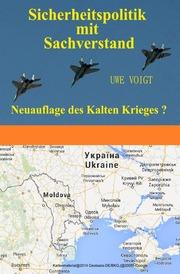 Neuauflage des Kalten Krieges ?