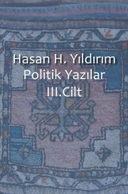Politik Yazilar III. Cilt