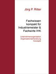 Unternehmensorganisation Organisationsentwicklung & Konzepte