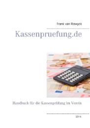Kassenpruefung.de