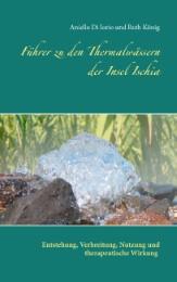 Führer zu den Thermalwässern der Insel Ischia