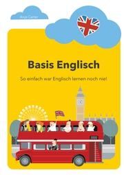 Basis Englisch