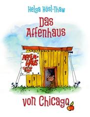 Das Affenhaus von Chicago