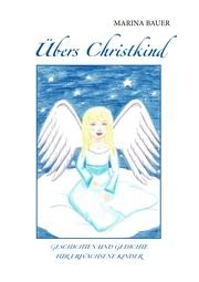 Übers Christkind