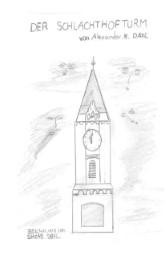 Der Schlachthofturm