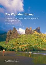 Die Welt der 'Enana