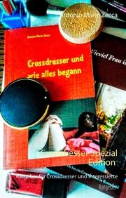 Crossdresser-Spezial Edition